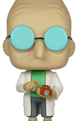 Funko-Figurine-Futurama-Professor-Farnsworth-Pop-10cm-0849803062149-0