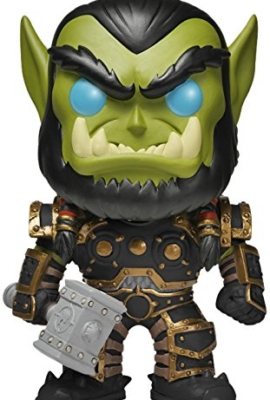Funko-Figura-con-cabeza-mvil-World-Of-Warcraft-PDF00004145-0