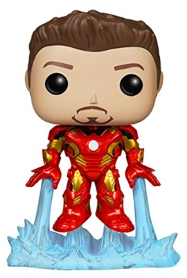Funko-Pop-Collection-Iron-Man-Iron-Man-unmasked-Exclu-0849803060015-0