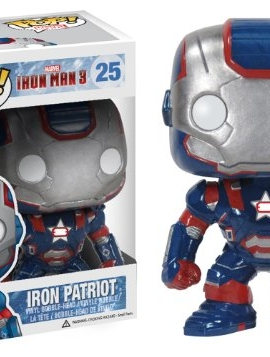 POP-MARVEL-IRON-MAN-3-IRON-PATRIOT-375-FIGURE-0
