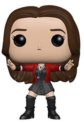 Pop-Marvel-Scarlet-Witch-Bobblehead-Funko-4779-0