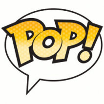 Pop! Pen Topper