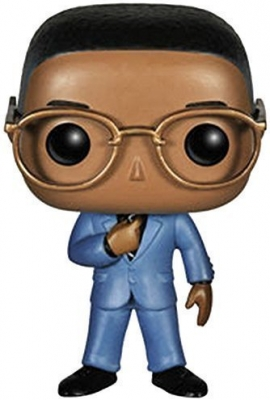 Funko-POP-Television-VINYL-Breaking-Bad-Gus-Fring-Action-Figure-by-Funko-by-Funko-0