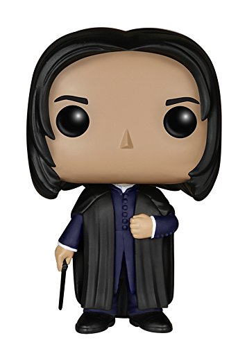 Figura-Pop-Harry-Potter-Severus-Snape-0
