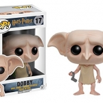 Funko Figurine Harry Potter Dobby Pop 10cm 0849803065614 0 0