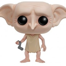 Funko Figurine Harry Potter Dobby Pop 10cm 0849803065614 0