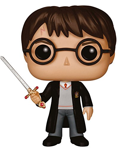 Funko-Figurine-Harry-Potter-Harry-Potter-Gryffondor-Exclu-Pop-10cm-0849803060152-0
