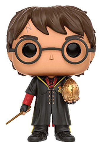 Funko-Figurine-Harry-Potter-Harry-Potter-Triwizard-With-Egg-Exclu-Pop-10cm-0889698108652-0
