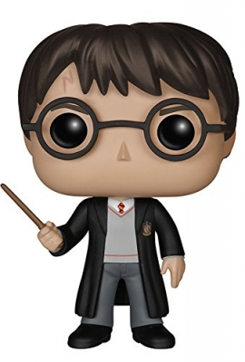 Pop-Movies-Harry-Potter-Bobblehead-Funko-5858-0