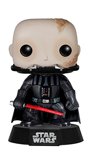 Funko-Estatuilla-Star-Wars-Darth-Vader-Unmasked-Pop-10cm-0849803055295-Fig-head-dvader-desnemasc10cmsw-0