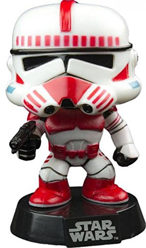 Star-Wars-POP-Vinyl-Cabezn-Shock-Trooper-Convention-Special-10-cm-0