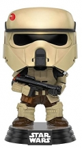 Star-Wars-Rogue-One-Vinilo-Scarif-Stormtrooper-Bobble-Head-144-Figura-de-coleccin-0-0