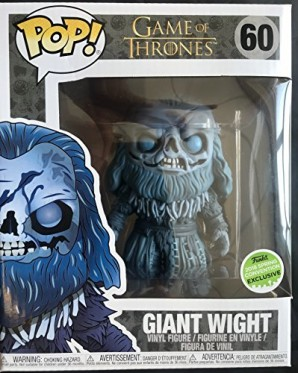 Funko  Game of Thrones Idea Regalo Statue collezionabili Comics Manga Serie TV 28500 0