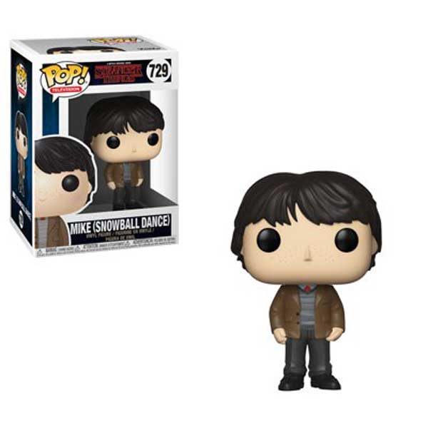 729-Funko-Pop-Stranger-Things-Mike-Baile-Invierno